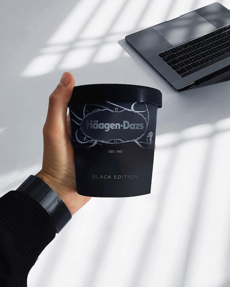 produits-design-noir-julien-ohayon-2