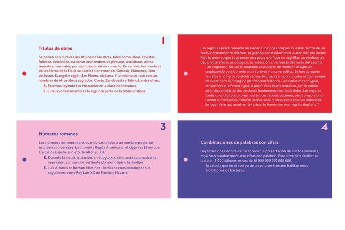 reglas ortotipograficas (2)