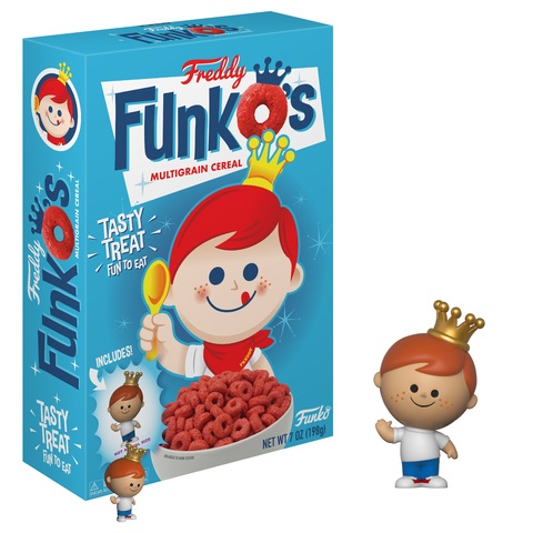 Cereales funko (3)