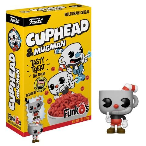 Cereales funko (7)