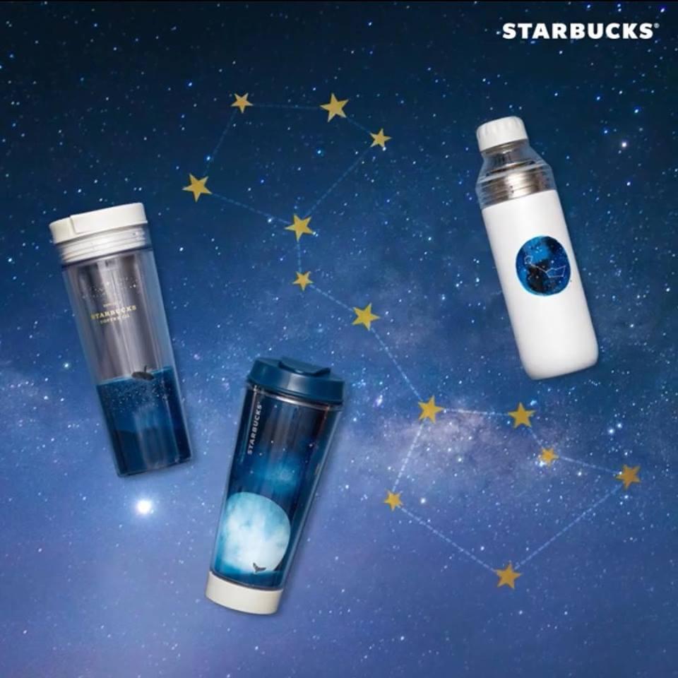 Diseno vasos starbucks (2)