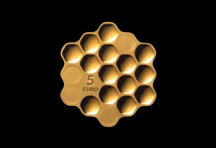 Euros panales (4)