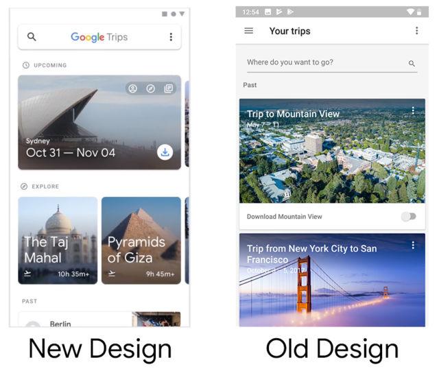 Google Galeria (1)