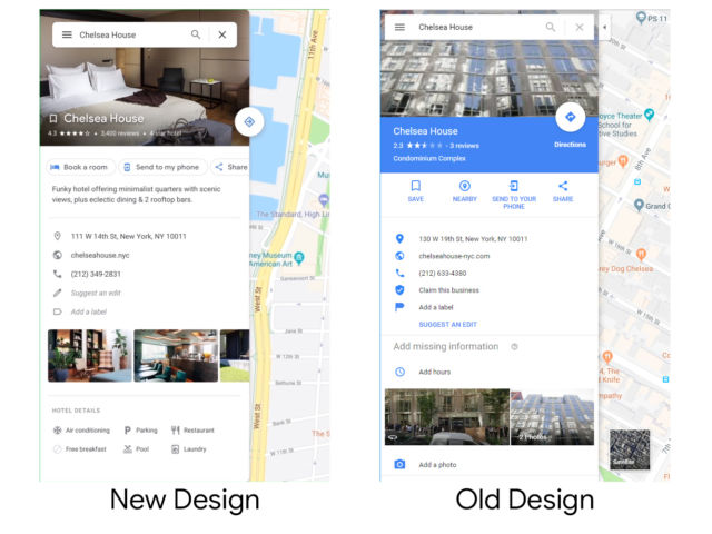 Google Galeria (2)
