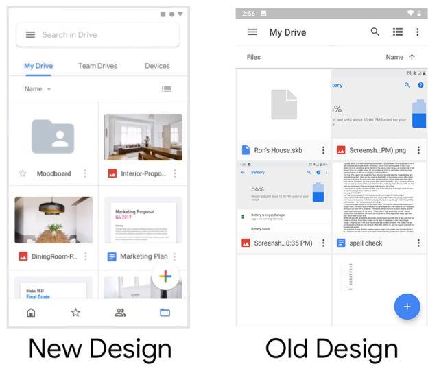 Google Galeria (7)