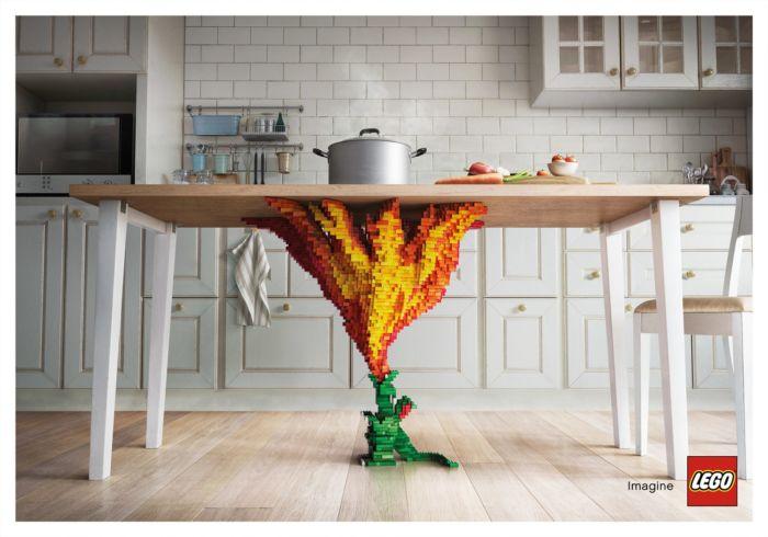 Imagine de LEGO (2)