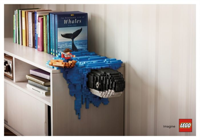 Imagine de LEGO (3)