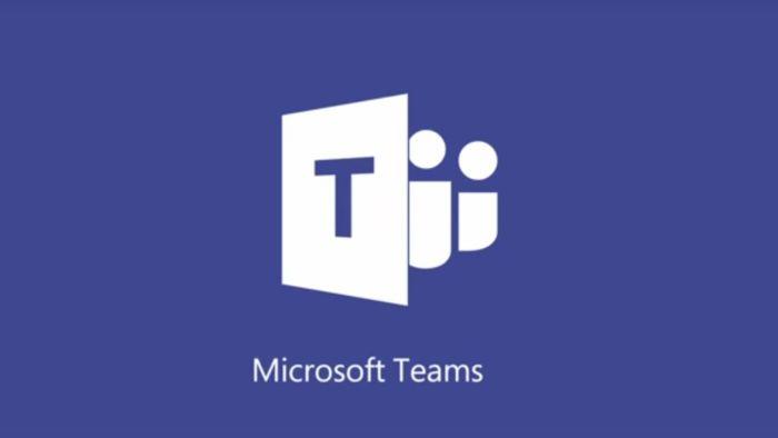Microsoft lanza versión gratuita 'Teams'