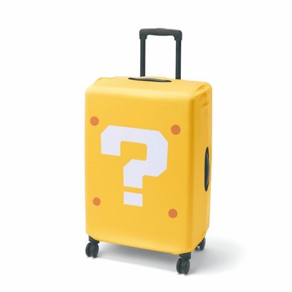Nintendo coleccion viajeros (3)