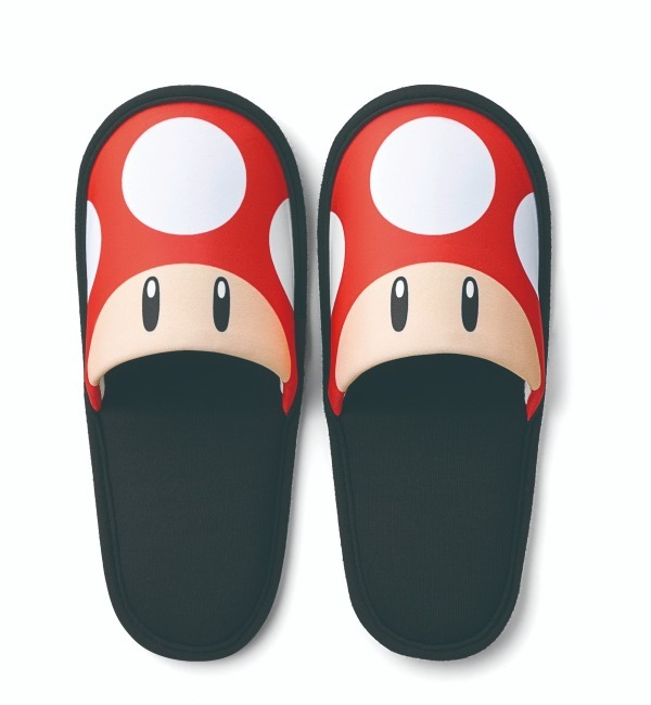 Nintendo coleccion viajeros (4)