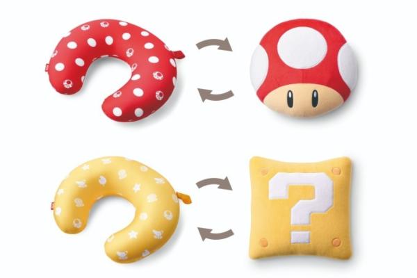 Nintendo coleccion viajeros (7)