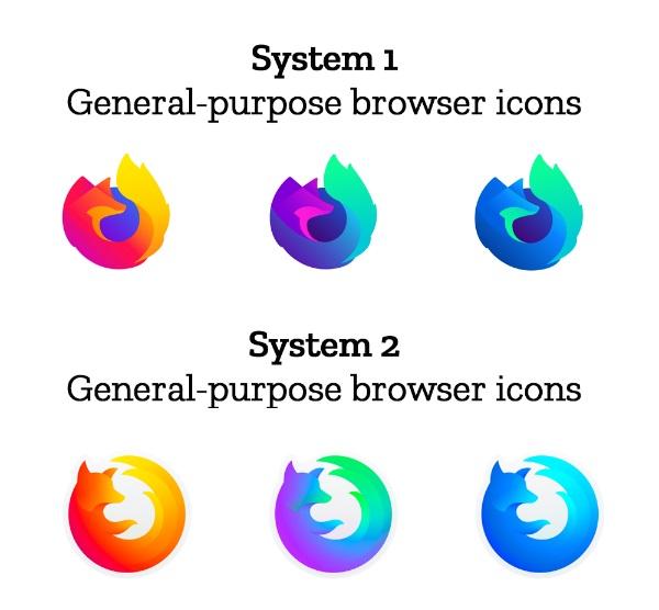 Nuevos logos Mozilla Firefox (3)