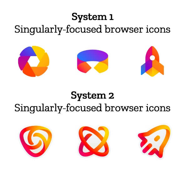 Nuevos logos Mozilla Firefox (4)