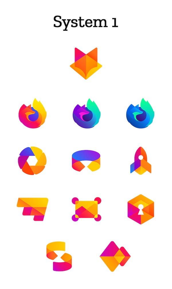Nuevos logos Mozilla Firefox (6)