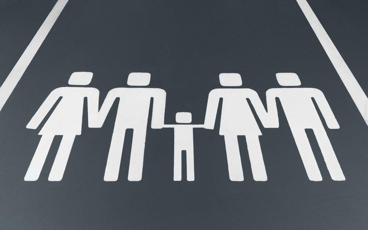 Volvo familia (3)