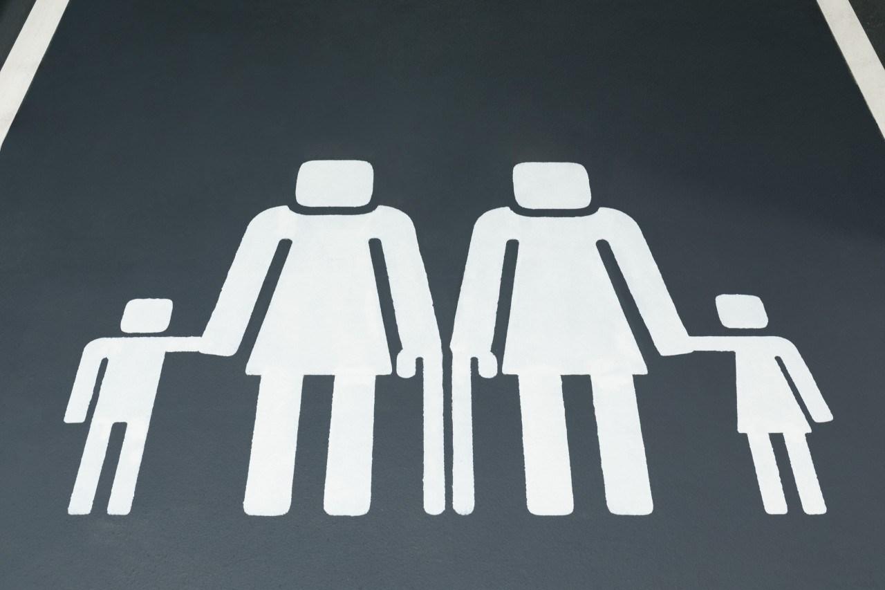 Volvo familia (4)