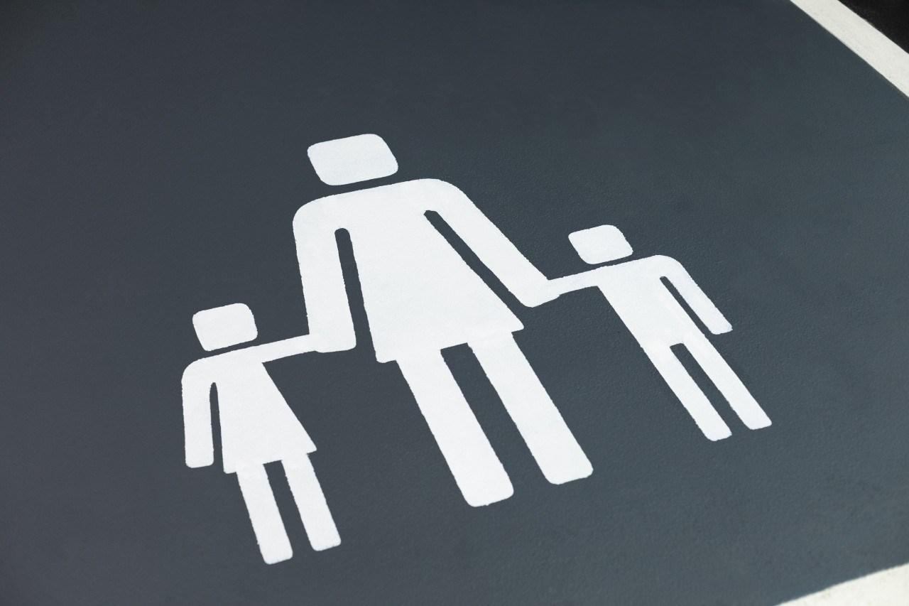 Volvo familia (5)