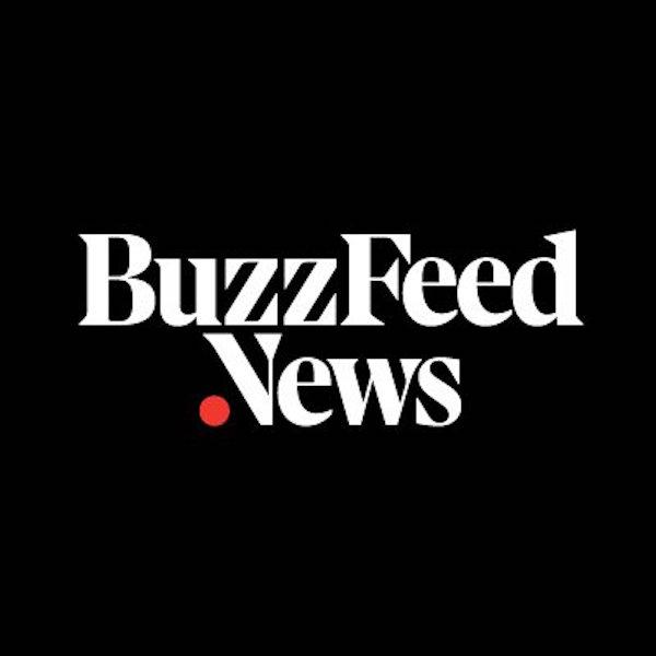 Nueva imagen de BuzzFeed News