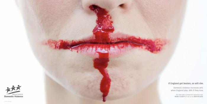 campana contra la violencia (3)