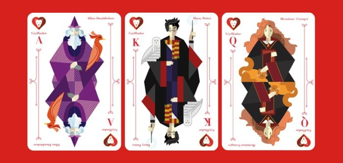 cartas harry potter (1)
