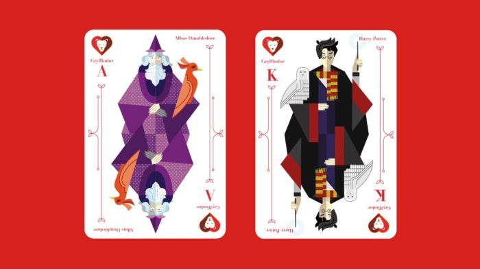 cartas harry potter (2)