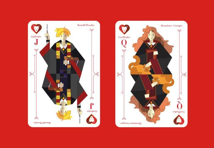 cartas harry potter (3)
