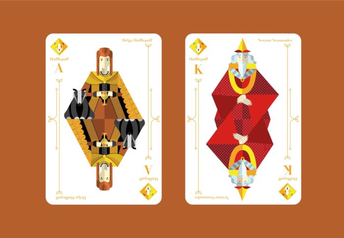 cartas harry potter (6)