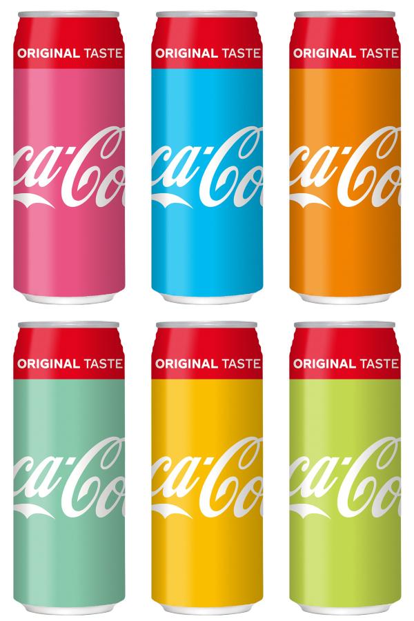 coca-cola verano 2018 (1)