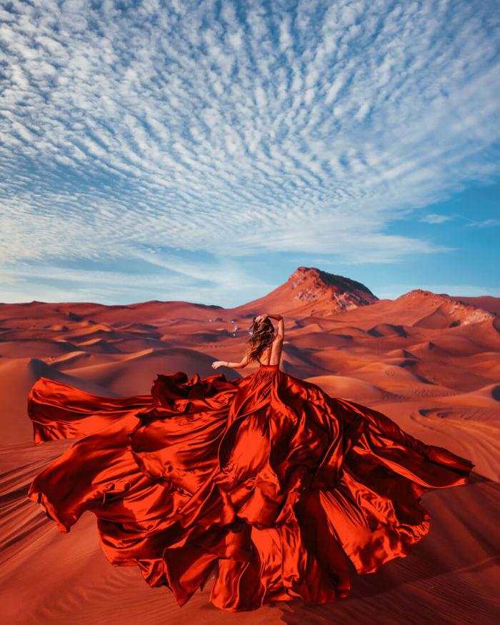 fotogria de paisajes y vestidos (12)