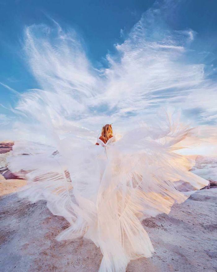 fotogria de paisajes y vestidos (17)