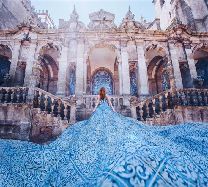 fotogria de paisajes y vestidos (4)
