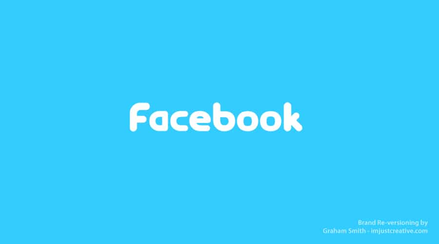 logos inspirados en su competencia (3)