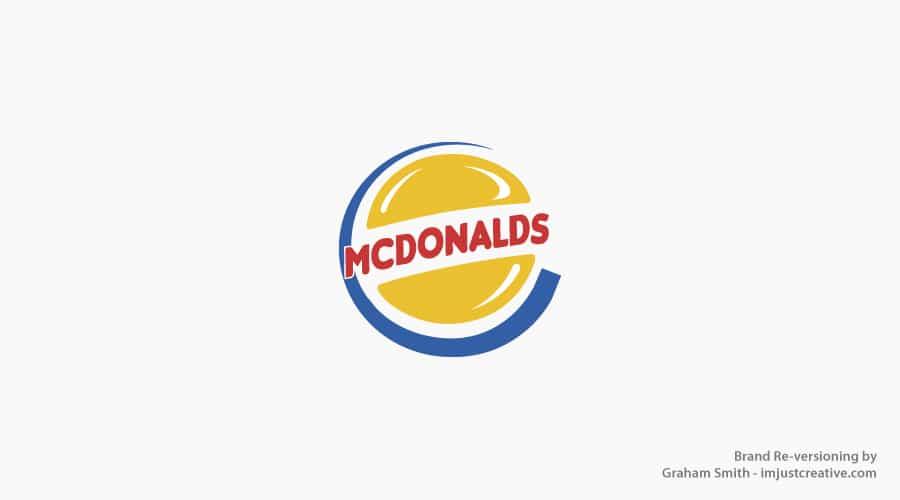 logos inspirados en su competencia (6)
