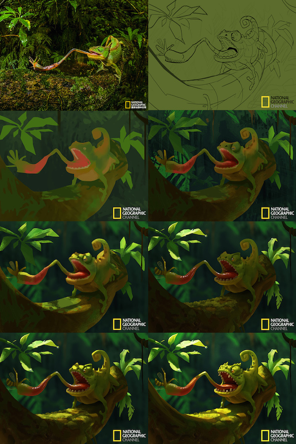 nat geo fotos pixar (2)