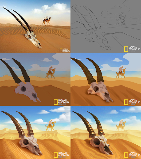 nat geo fotos pixar (3)
