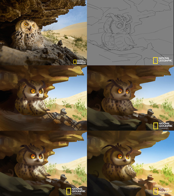 nat geo fotos pixar (4)