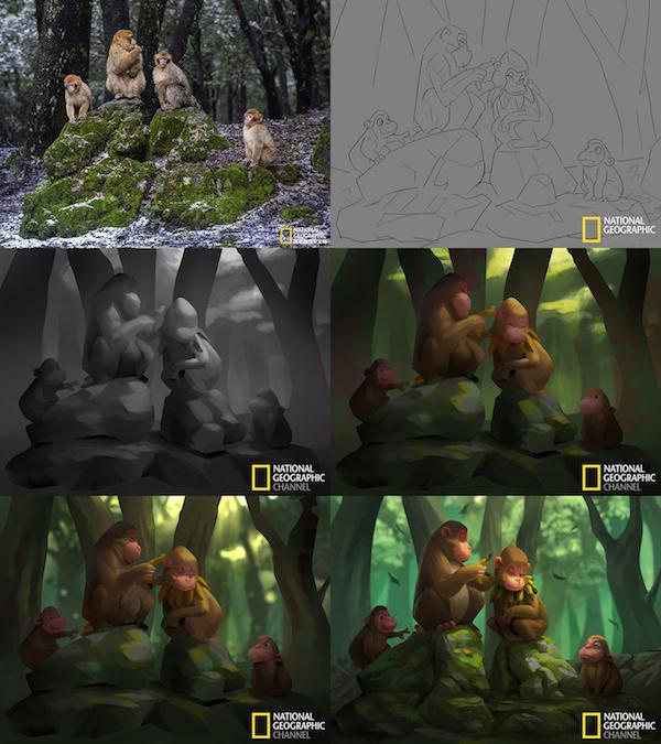 nat geo fotos pixar (8)