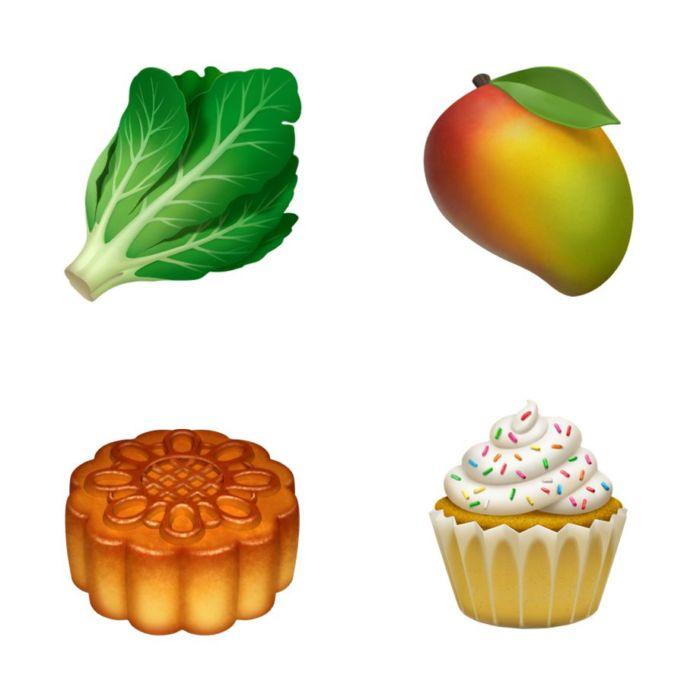 nuevos emoji Apple (1)