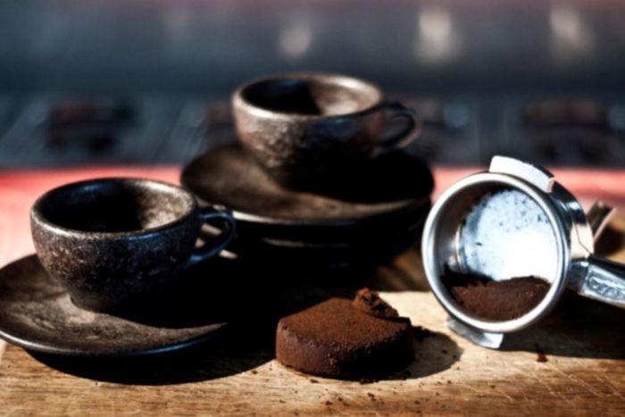 tazas de cafe hechas de cafe (5)