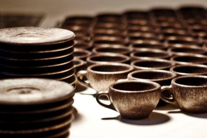tazas de cafe hechas de cafe (7)
