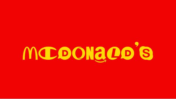 Brand New Roman (3)