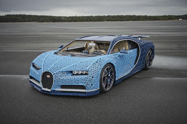 Bugatti LEGO (2)