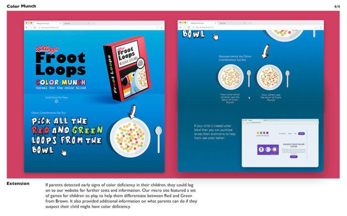 Froot Loops Color Munch (1)