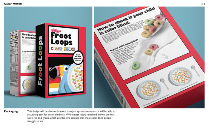 Froot Loops Color Munch (2)