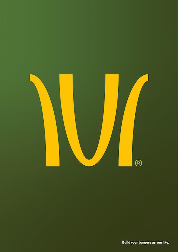 McDonalds modifica su logo (3)