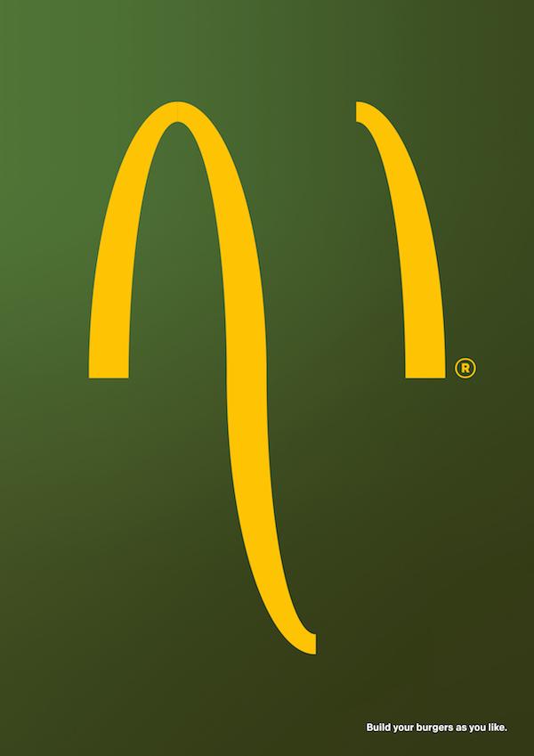 McDonalds modifica su logo (4)