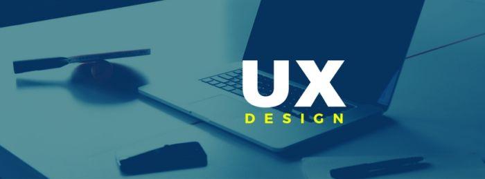 Introducción al Diseño UX