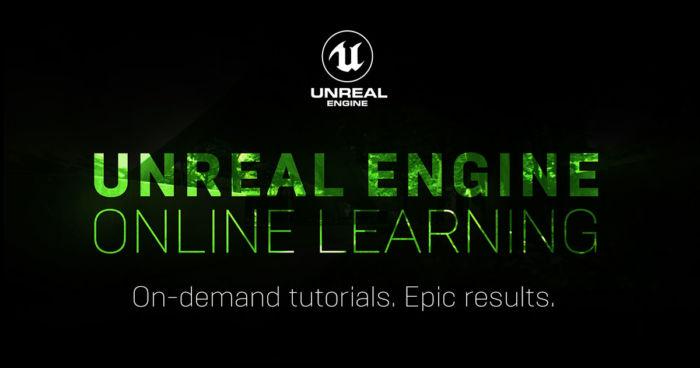 plataforma de aprendizaje de diseño y programación