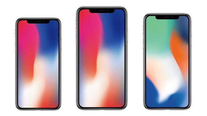 fecha de presentación de los nuevos iPhone