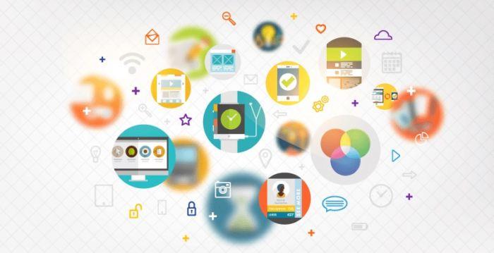 Aplicaciones gratuitas para estudiantes y diseñadores